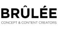 Logo Brulee
