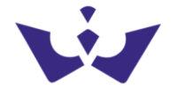 Logo Kroon op het werk