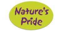 Logo Nature's Pride